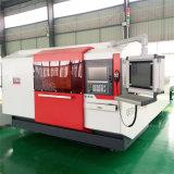 El corte de la máquina CNC 700W (FLX3015-700W)