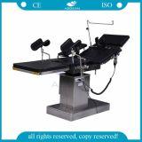 AG Ot011 병원 장비 유압 기능 외과 수술 테이블