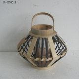 Lanterna di bambù per la decorazione ed il regalo domestici
