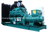 Prezzo di fornitore superiore dell'OEM per il generatore di Kta50 1250kVA