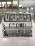 Het Diesel van de Motor van Cummins 4bt Blok van de Cilinder