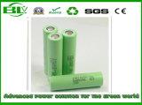Charge rapide Charge prolongée Cycle profond Samsung 2200mAh Batterie lithium-ion pour balance électrique