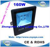 Luz do túnel do diodo emissor de luz luz/300With400W da inundação do diodo emissor de luz da ESPIGA do Sell 300With400W de Yaye 18 a melhor com Ce/RoHS/3 anos de garantia