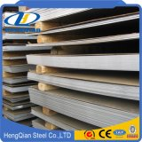 ASTM A240 201 304 316 310 309 feuilles en acier inoxydable résistant à la corrosion