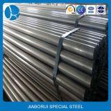 China amplio stock Tubo de acero inoxidable para la construcción