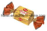 تصميم جديدة آليّة حلوى قاسية سكر عمليّة قطع ومزدوجة يبرم [بكينغ مشن]