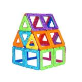 Magformers magnetische Builiding Spielwaren