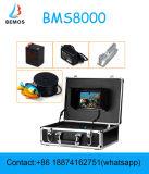 20m Kabel-Fischerei-Geräten-Produkt-Kamera