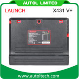 2014 Produkteinführung X431 V+ 431 V plus Auto-Diagnosehilfsmittel