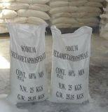CAS 10124-56-8 나트륨 Hexametaphosphate SHMP