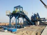 Psx-6080 ВС и смешанных отходов Shreddding измельчитель завод