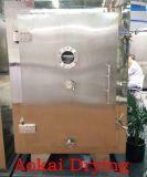 Machine carrée améliorée de séchage sous vide