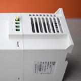 Gk500単一フェーズ220V 0.4kw-2.2kwユニバーサルマイクロインバーター