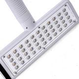 LED-697 LED 조정 가능한 광학적인 AC/DC Dual-Mode 책상용 램프