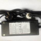 29,4V 4un Cargador para baterías de plomo ácido
