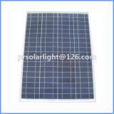 poli modulo fotovoltaico economizzatore d'energia rinnovabile di alta efficienza 80W