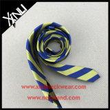 Mens 100% Silk Woven OEM Tie