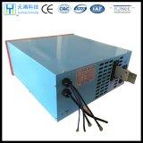 3phase 415V 1000A Wechselstrom-Gleichstrom-Versorgung für die Anodisierung