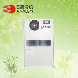 (6800BTU/H) 옥외 통신 건전지 내각을%s 2000W 48V DC 에어 컨디셔너