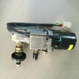 Ce aprovou o motor do limpador (LC-ZD1009)