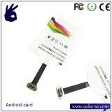 Pour Apple iPhone 6S 6 5 5c 5s Qi standard sans fil récepteur du chargeur