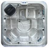 5 Pessoas de alta qualidade em acrílico exterior Whirlpools spa banheira de hidromassagem