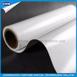 Lona de PVC Flex Banner para la impresión digital