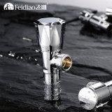 새로운 디자인 다이아몬드 손잡이 고품질 금관 악기 각 벨브
