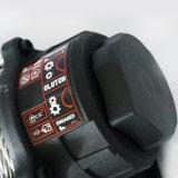 hors-route Winch électrique Winch Truck Winch (UTV 4000lb-2)