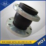 Fabrication en Chine Assemblage d'élastomère en caoutchouc