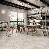 Плитка фарфора Foshan строительного материала высокого качества керамическая деревенская (Cartier)