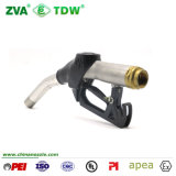 Junta giratoria de la boquilla para Zva Boquilla de combustible automática con 1 ''