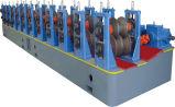 Hochgeschwindigkeitsschutz-Schienen-Rolle, die Maschinerie mit dem Cer bescheinigt bildet