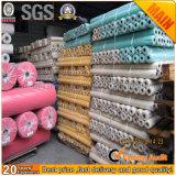 100% biodegradáveis toalhas descartáveis de PP