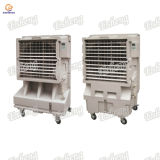 Condicionador de ar industrial