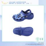 I bambini esterni EVA della stampa di Camouflag blocca i sandali