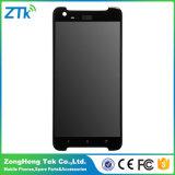 индикация LCD сотового телефона 5.5inch для агрегата X9 HTC одного