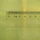 0.13) telas de nylon del telar jacquar del cedazo 20d (para la ropa al aire libre