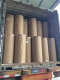 40Micron BOPP Heat Sealable Film