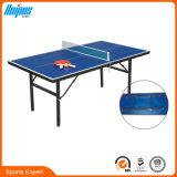 2017 Fachmann-Tischtennis-Tisch für das Training hergestellt in China