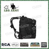 Небольшой рюкзак спортивный малых фронтальной подушки безопасности нападения военных тактических Backpcak мешок