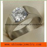 Joyería de moda de acero inoxidable Titanium Jewellry (TR1835)