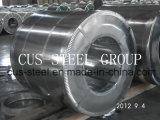 El Zinc275g frío galvanizado el rodillo de acero/zinc bobinas de acero galvanizado