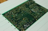 PCBの製造業者からの中国堅いPCBおよび94V0 PCBのボードOEM