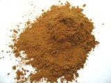 Huperzia Serrata Extrait 1% -98% Huperzine a pour les Apis