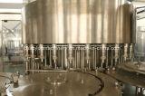 フルオートの天然水のびんの充填機(CGF)