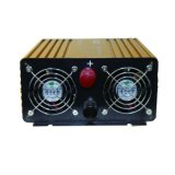 12V 24V 110V 220V самонаводят инвертор силы UPS освещения 1000W
