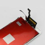 Visualizzazione all'ingrosso dell'affissione a cristalli liquidi per il iPhone 6s più lo schermo dell'affissione a cristalli liquidi