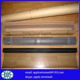 反紫外線ガラス繊維の昆虫スクリーン18X16mesh