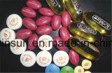 Печатание перехода таблетки капсулы GMP стандартное